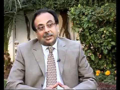 Ashtar Ausaf Ali 180 Degree Prosecutor General Punjab Sheikh Ashtar Ausaf With Ahmed