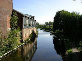 Ashton Canal httpsuploadwikimediaorgwikipediacommonsthu
