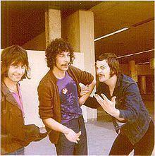 Ashton, Gardner and Dyke httpsuploadwikimediaorgwikipediacommonsthu
