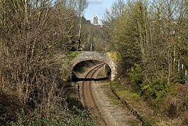 Ashton Gate railway station httpsuploadwikimediaorgwikipediacommonsthu