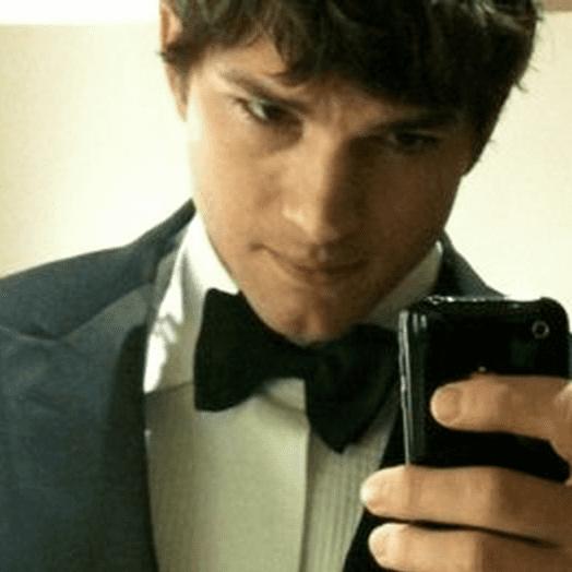 Ashton Kutcher httpslh3googleusercontentcomU353P5vNuREAAA