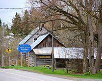 Ashton, Ontario httpsuploadwikimediaorgwikipediacommonsthu