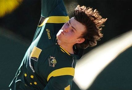 Ashton Turner Ashton Turner Why is he now playing for Australia The Roar