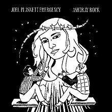 Ashtray Rock httpsuploadwikimediaorgwikipediaenthumb1