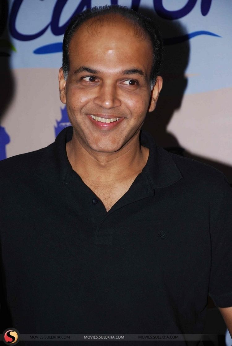 Ashutosh Gowariker Page 18 of Ashutosh Gowariker at Location39s Awards party