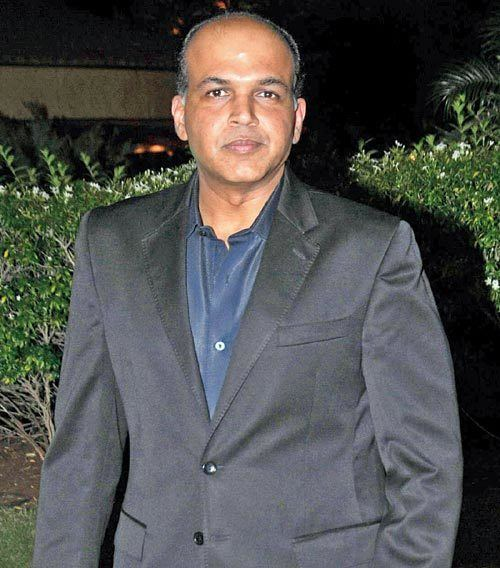 Ashutosh Gowariker Why Ashutosh Gowariker was not a part of 39Buddha