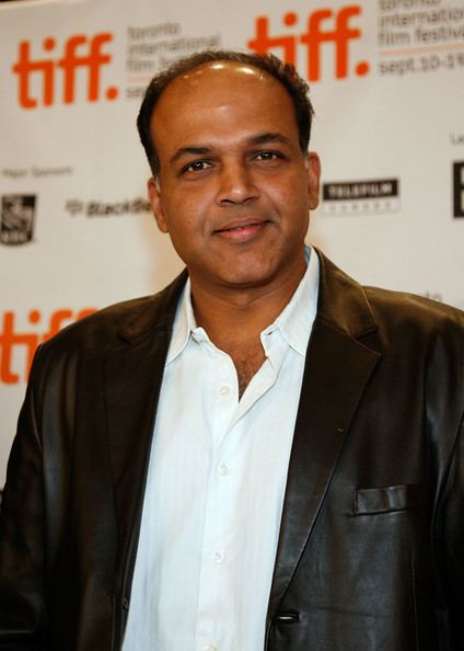 Ashutosh Gowariker My Selected Ashutosh Gowariker39s Movies Mighty Power Miwawow
