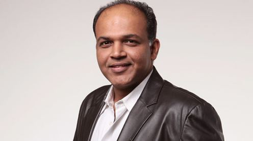 Ashutosh Gowariker Ashutosh Gowariker Biography filmography wallpapers