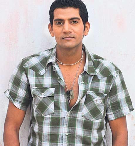 Ashutosh Kaushik Sonel39s not seeing Ashutosh anymore
