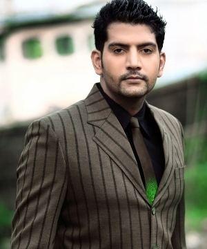 Ashutosh Kaushik moviesdosthanacomsitesdefaultfilesimagegall