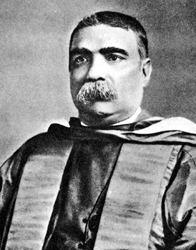 Ashutosh Mukherjee httpsuploadwikimediaorgwikipediacommons11