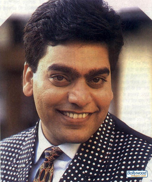Ashutosh Rana Bollywood Images Ashutosh Rana Pictures Page 1 of 1