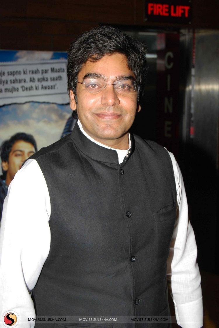 Ashutosh Rana Ashutosh Rana result itimes Polls