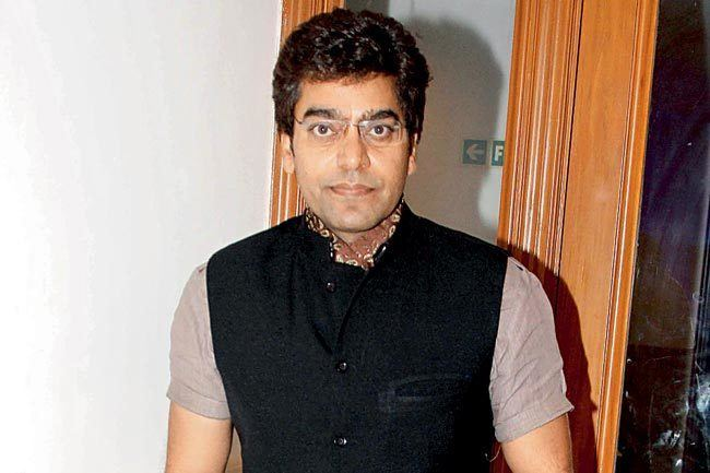 Ashutosh Rana Wrong to criticise Aamir for intolerance remarks Ashutosh