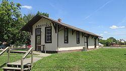 Ashville Depot httpsuploadwikimediaorgwikipediacommonsthu