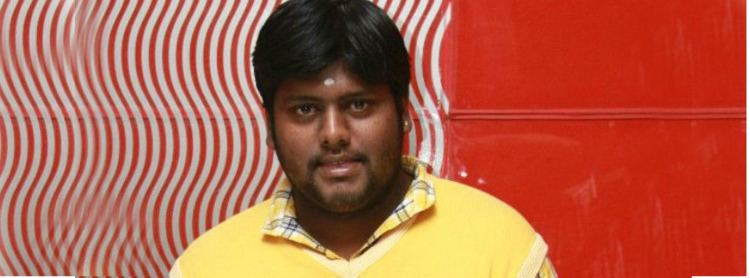 Ashvin Raja Ashwin Raja Tamil Movies Actor Supporting Actor Images Photos