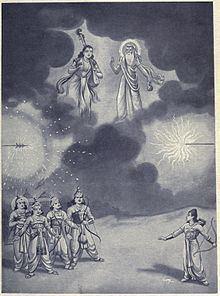 Ashwatthama Ashwatthama Wikipedia