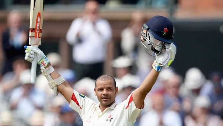 Former South Africa batsman Ashwell Prince retires from cricket