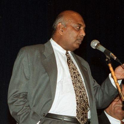 Ashwin Choksi iforbesimgcommedialistspeopleashwinchoksi4
