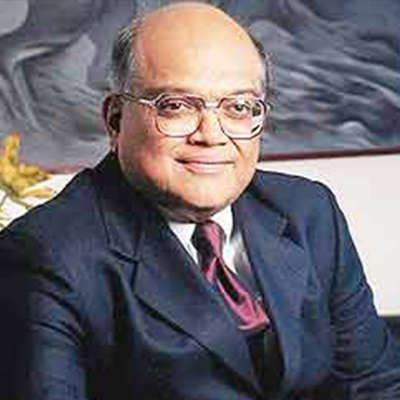 Ashwin Dani Ashwin Dani No782 billionaire in the world Bizbillacom