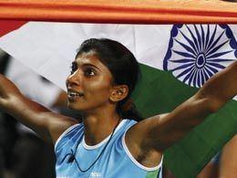 Ashwini Akkunji ashwini akkunji latest news information pictures articles
