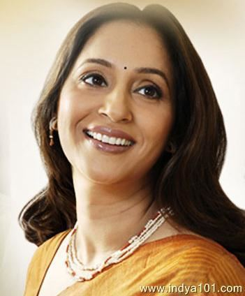 ashwini bhave biography