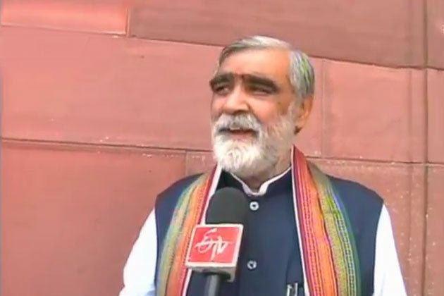 Ashwini Kumar Choubey ashwinikumarchaubeyjpg