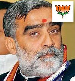 Ashwini Kumar Choubey imageselectionsinimagespoliticalleaderslarg