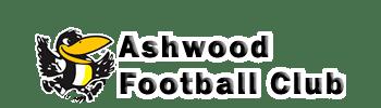 Ashwood Football Club wwwashwoodfccomrsrc1331357228836configcust