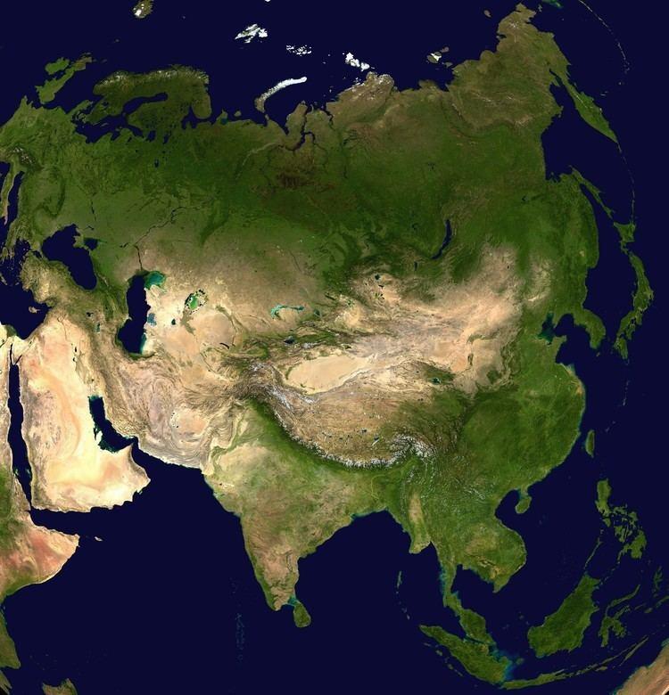 Asia httpsuploadwikimediaorgwikipediacommons22