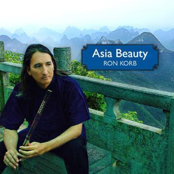 Asia Beauty httpss3amazonawscomcontentsitezooglecomu