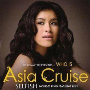 Asia Cruise httpslastfmimg2akamaizednetiu300x3008b62
