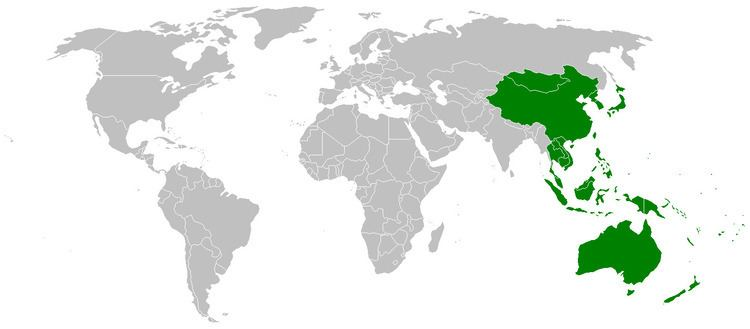 Asia-Pacific httpsuploadwikimediaorgwikipediacommonsdd