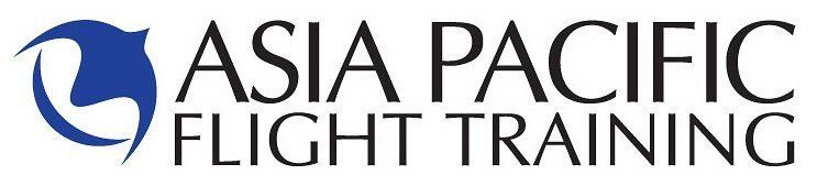 Asia Pacific Flight Training Find Courses