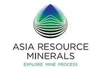 Asia Resource Minerals httpsakcdndetiknetidcustomthumb20150723