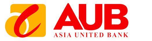Asia United Bank httpsebankingasiaunitedcompheBankingresour