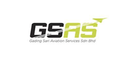 AsiaCargo Express wwwchaviationcomportalstock542jpg