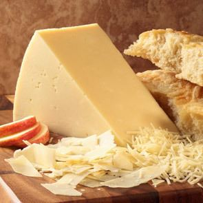 Asiago cheese Premium Asiago Cheese Grated Shredded or Shaved Cheese