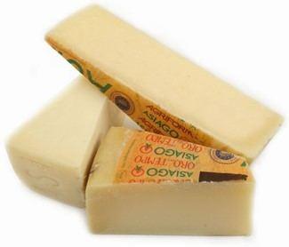 Asiago cheese Asiago Cheese Buy Italian Asiago Cheese Online Allevo Pressato DOP