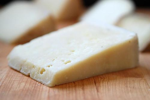 Asiago cheese What is Asiago cheese Cookthink