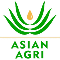 Asian Agri httpsmedialicdncommprmprshrink200200AAE