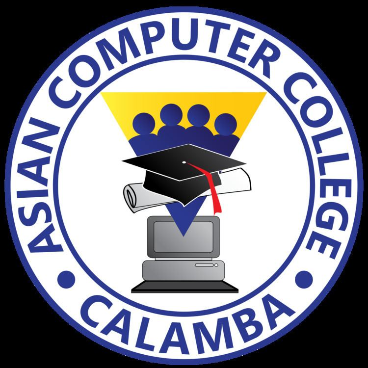 Asian Computer College