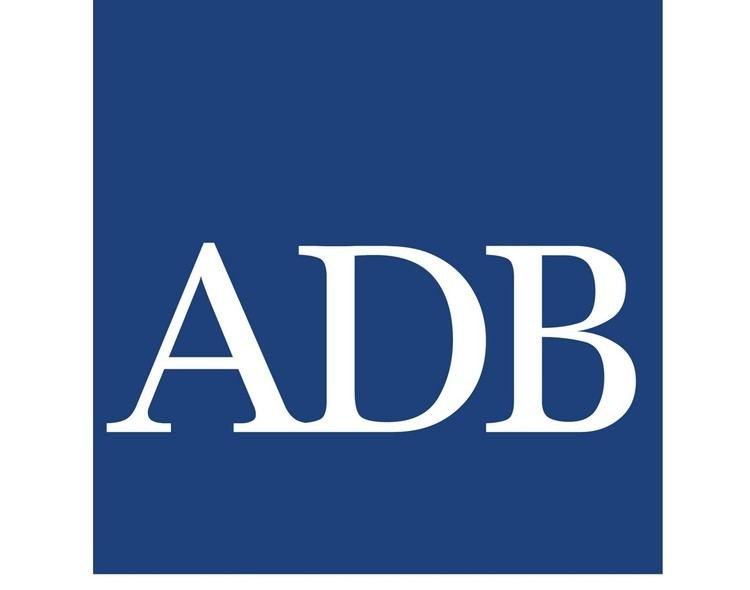 Asian Development Bank wwwfreelogovectorsnetwpcontentuploads201205