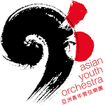 Asian Youth Orchestra httpsstaticwixstaticcommedia91fb2560c1a719