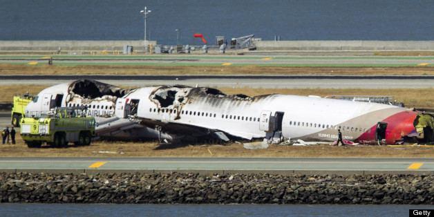 Asiana Airlines Flight 214 ihuffpostcomgen1229399imageshASIANAAIRLINE
