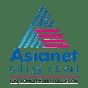 Asianet Digital httpslh6ggphtcommEXBNOVttH4uWKsKHIUyscPIfyO