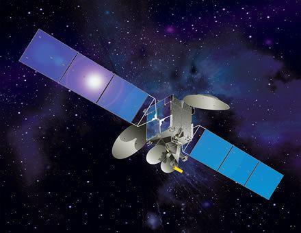 AsiaSat 5 - Alchetron, The Free Social Encyclopedia