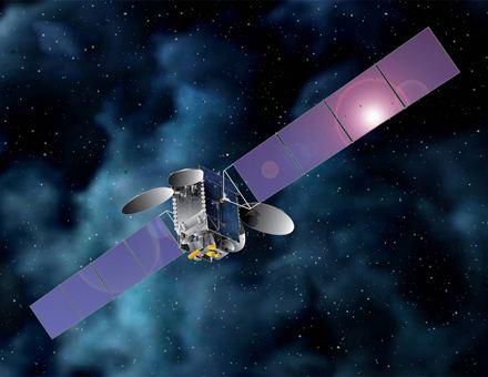 AsiaSat 8 10413125197spacecraftwpcontentuploadssites