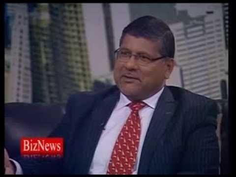 Asif Ahmad BizNews Amb Asif Ahmad British Ambassador to the