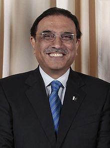 Asif Ali Zardari httpsuploadwikimediaorgwikipediacommonsthu